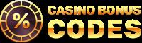 CasinoBonusCoupon
