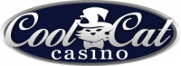 Slot Plus Casino