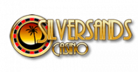 Casino free spins codes