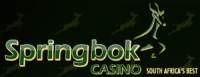Casino monthly bonuses