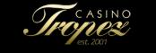 Tropez Casino