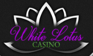 Casino free cash codes