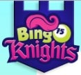 bingo knights casino mobile