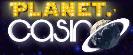 Bonus Planet Casino