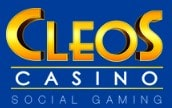 Cleo Casino