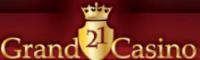 Grand 21 Casino