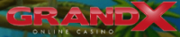 Grand X Casino