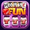 House Of Fun Casino