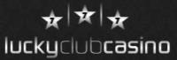 Lucky Club Casino