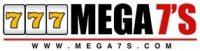 Mega 7 Casino