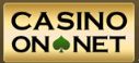 On Net Casino