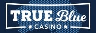 Casino sign up bonus