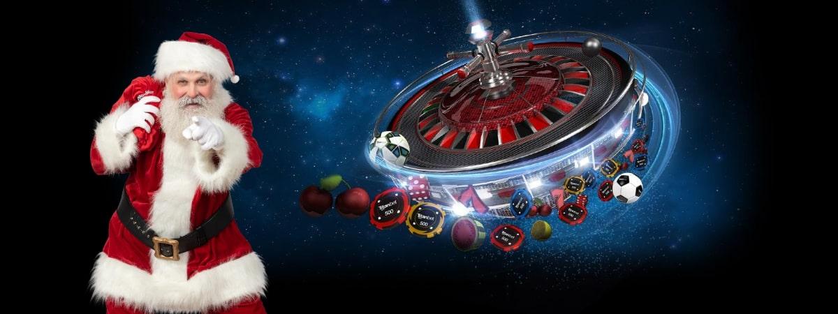 Casino Christmas 2019 bonus codes https://casinobonuscoupon.com/