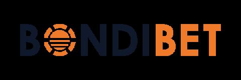 bondibet casino logo