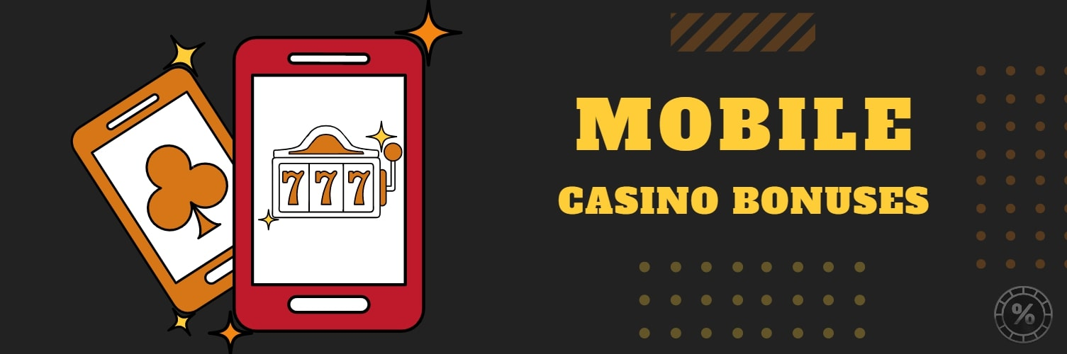 mobile casino bonuses at casinobonuscoupon.com