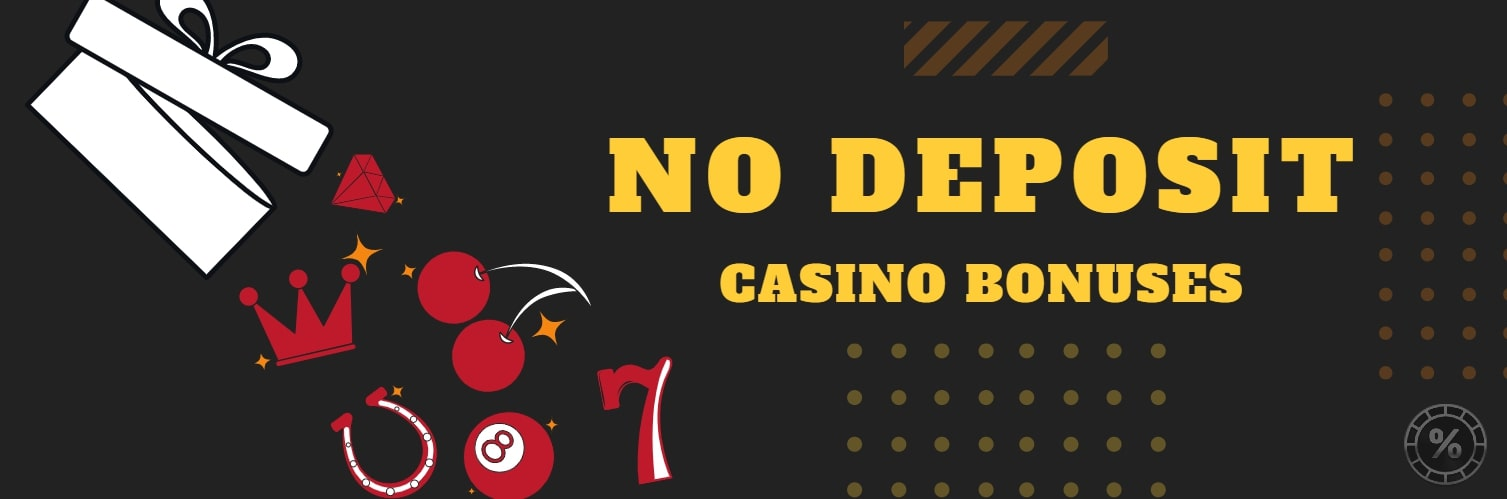 no deposit casino bonuses at casinobonuscoupon.com